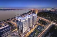 Các căn độc quyền giá rẻ nhất Ancora số 3 Lương Yên chỉ có khi LH 0988610630