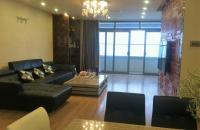 Bán ngay căn hộ cao cấp tại tòa Diamond Flower, nội thất đẹp đầy đủ tiện ích