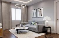 Bán căn hộ chung cư A6 Giảng Võ Quận Ba Đình Diện Tích 45m2.