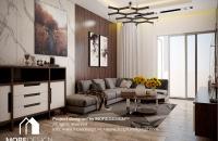 Nhà em cần bán 1509 CC 283 Khương Trung, DT 87m2, giá 24tr/m2, LH 0981.017.215