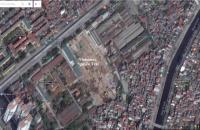 Vinhomes Nguyễn Trãi, dự án đẳng cấp sắp được ra mắt