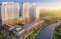 Bán căn hộ chung cư tại Đường Lê Văn Lương, Phường Mỗ Lao, Hà Đông, Hà Nội diện tích 69m2  giá 28 Triệu/m²