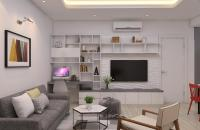 Cần bán căn hộ chung cư P1502- 198 Nguyễn Tuân