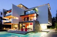 Bán nhà ở Đường Láng 45m2x5 tầng, MT 4m, mua ở được luôn, giá 3.2 tỷ 01699947561
