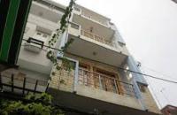Bán nhà Tô Vĩnh Diện Thanh Xuân 30m2, 4 tầng 2.9 tỷ