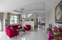 Bán căn hộ chung cư tại dự án khu đô thị Đặng Xá 1, Gia Lâm, Hà Nội diện tích 67m2