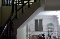 Chính chủ cần bán gấp nhà Phạm Ngọc Thạch 30m2 5 tầng 2.6 tỷ