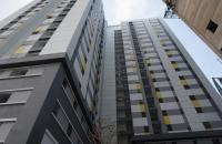 Bán kiot Rice City Linh Đàm vị trí đẹp đông dân cư DT 44m2 chỉ 2.2 tỷ LH 0902130300