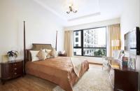 Bán căn hộ chung cư tại Times City, diện tích 76m2 giá 2.58 tỷ, tầng4, hướng bắc.