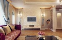 Bán chung cư M3 - M4 Nguyễn Chí Thanh, nhà đẹp DT 109m2, 3 phòng ngủ, giá 26tr/m2