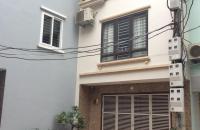 Chính chủ 0918.90.3333, bán nhà diện tích 30 m2, đầy đủ nội thất, giá chỉ từ 2,1 tỷ.