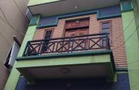 Bán gấp nhà 3 tầng phố Ngô Xuân Quảng – Gia Lâm