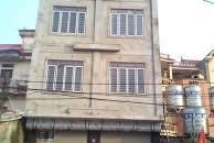 Bán nhà MẶT PHỐ Trung Kính,DT:85m2x3tầng,MT: 4.5m,KD,giá chỉ:19.9tỷ, HIẾM LẮM.
