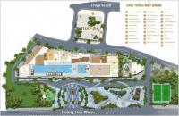 Dự án Sun Grand City 69B Thụy Khuê chính sách mới tốt nhất chủ đầu tư 0986.004.986