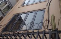 Bán nhà phố Cầu Giấy cạnh Ngân Hàng Quốc tế VIB, DT 40m2, 4 tầng, giá chỉ 3.1 tỷ, kinh doanh tốt.