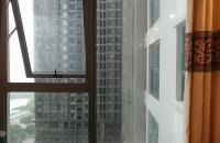 Chính chủ căn CT2 Eco Green Hoàng Mai Hà Nội, diện tích: 75m2, thiết kế sang trọng, giá đẹp