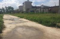 Bán đất nền tại phố Phú Lương – Quang Lãm – Hà Đông, Diện tích 55m2 Giá 23tr/m2 LH: 0965 111 163