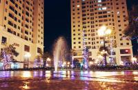 Cần bán căn hộ chung cư Green Stars, Bắc Từ Liêm. LH: 096.581.9294