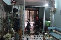 Nhà phân lô phố Thanh Nhàn, Vỉa hè 1m, Ô tô 7 chỗ đỗ cửa, DT 54m2, MT 4m, Giá chỉ 5.2 tỷ