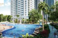 Dự án Vinhomes Smart City chuẩn bị mở bán