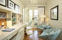 Bán căn hộ chung cư vinhomes, căn hộ full đồ, view hồ điều hòa, giá rẻ