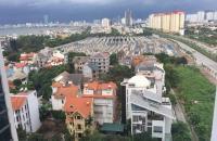Bán CHCC cao cấp tào nhà hỗn hợp Vườn Đào 689 Lạc Long Quân 130m2 nội thất sang trọng 3.7 tỷ