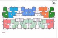 Bán nhà Chung cư Tái định cư HOÀNG CẦU Ở NGAY, Giá tốt: 29tr/m2. Hỗ trợ sang tên sổ đỏ. Liên hệ: 0969 868 792.