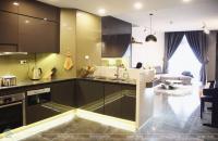 Bán căn hộ chung cư 71 Nguyễn Chí Thanh, diện tích 115m2, giá rẻ.