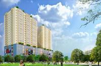20 suất cuối cùng dành cho khách hàng tham dự mở bán 23/7 chung cư Lộc Ninh