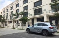 CK 5% (1 tỷ), tặng Mercedes + phí dịch vụ khi mua nhà vườn Pandora Thanh Xuân