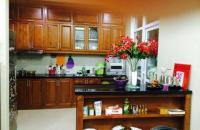 Bán căn hộ chung cư N06B1 Dịch Vọng, Cầu Giấy, DT 63m2, giá 2.1 tỷ