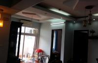 Bán căn hộ chung cư Licogi 13 Khuất Duy Tiến, DT 130m2, giá 21tr/m2