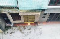 Bán nhà Hoàng Văn Thái, Phân Lô, Ô tô Đỗ Cửa.