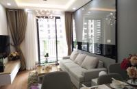 An Bình City, bán gấp căn hộ 2PN, tầng đẹp, tòa A7. 0936.333.531