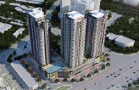 Bán căn hộ cao cấp Gamuda chiết khấu 6%, trả chậm 2 năm lãi suất 0%. LH: 0917.286.122