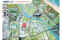 1Những bloc đẹp nhât  dự án  GAIA giá chỉ  400 triệu chiết khấu khủng 15%