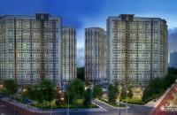 Bán căn hộ khu vực Hà Đông giá chỉ 960tr full nội thất LH 0978793141