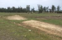430 lô đất nền vị trí đẹp nhất khu đo thị GAIA chỉ 350 triệu chiết khấu khủng 15%