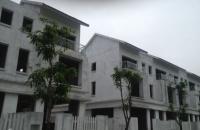 Cho thuê nhà biệt thự liền kề khu biệt thự Lâm Viên , khu đô thi  đặng xá , gia lâm