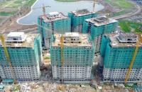 Chính chủ cần bán gấp căn 1002 HH02 Thanh Hà Cienco 5.
