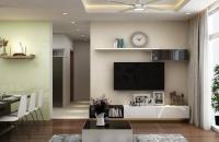 Chính chủ gửi bán căn 63m2, 68m2, 70m2 chung cư Helios 75 Tam Chinh, giá chỉ 25tr/m2