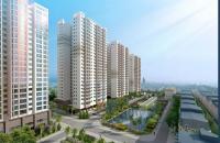 Chiết khấu lên đến 10 % GTCH, Lãi suất 0% trong 18 tháng khi mua căn hộ tại The K - Park Văn Phú