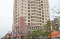 Chính chủ cần bán chung cư 27 Huỳnh Thúc Kháng Udic, quận Đống Đa, view Hồ.