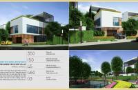 đầu tư sinh lời cao từ Biệt thự Phú Cát City-Biệt Thự Suối Con Gái, giá chỉ từ 9tr/m2