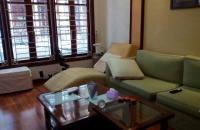 Chính chủ bán nhà MP Bạch Mai, 155 m2 x 5 tầng, MT 5.8m, 34 tỷ, LH 0985453464