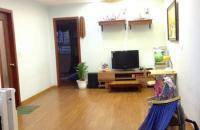 Mua nhà đẹp cực nét ở VP6 Linh Đàm, DT 61.5m2 giá tốt. LH: 0977145291