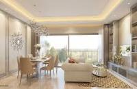 Bán căn hộ 3 ngủ full nội thất tại Roman Plaza ngay cầu Mỗ Lao, diện tích 99m2, giá chỉ 26tr/m2 (đã gồm VAT)