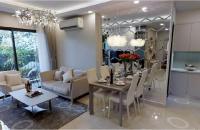 Mua căn hộ chung cư Vinhomes D. Capitale giá từ 320 triệu, có quà tặng lên tói 10 tỷ