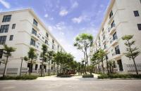 Bán nhà vườn đẹp nhất Thanh Xuân 5 tầng 147m2 MT 7m làm văn phòng, cho thuê