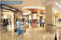 Bán 10 suất Núi Trúc Square đẹp nhất Kim Mã, Ba Đình, giá 8 tỷ